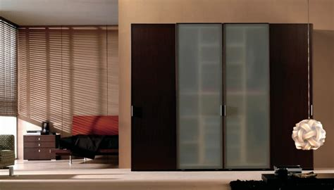 Sliding Wardrobe Design by Wardrobe Designs