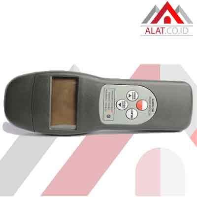 Alat Sensor Uang Portable Yang Bisa Dibawa Kemana Saja B05 8986 alat ukur kadar air mc 7825ps