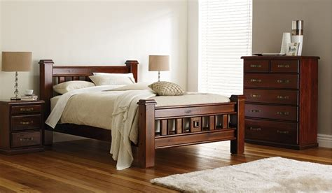 cheap bedroom furniture orlando orlando bedroom furniture orlando platform 2 bedroom set