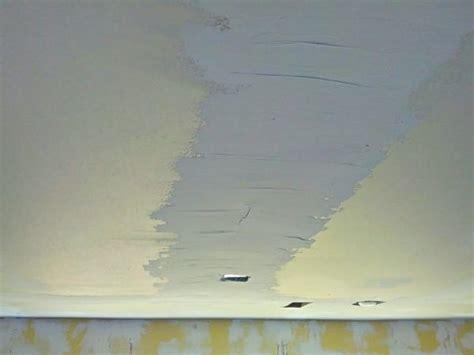drywall repair drywall repair mud