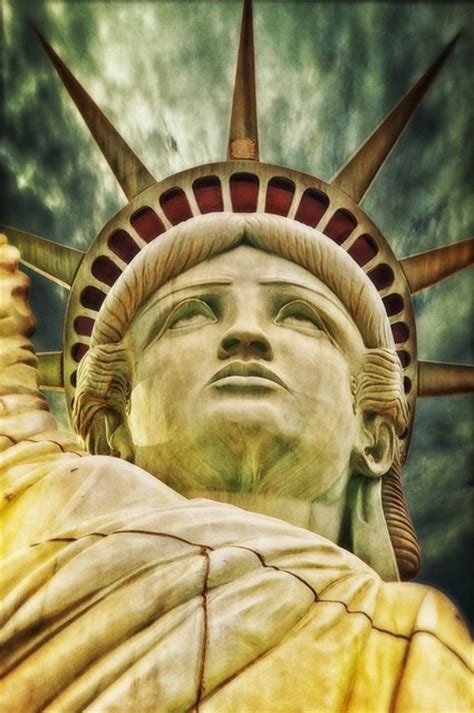 statue  liberty pictures   images