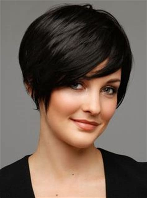 short cut with janet hair hairstyles for short cut hair