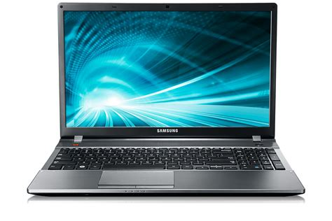 Laptop Samsung samsung series 5 np550p5c s06in i5 3rd 6 gb 1 tb windows 8 2 gb laptop price