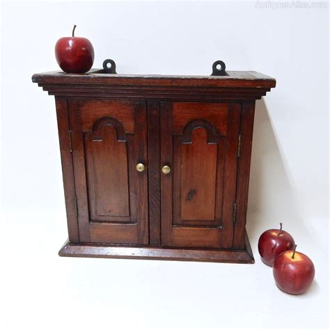 antique store cabinets for sale antique wall cabinet antiques atlas