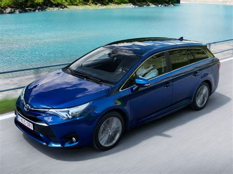 toyota europe how to read your toyota vin code autoevolution