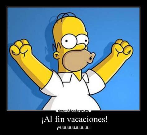 imagenes fin vacaciones 161 al fin vacaciones desmotivaciones