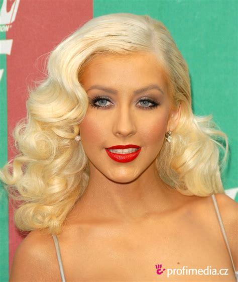 Style Aguilera Fabsugar Want Need by Aguilera Hairstyles Best And