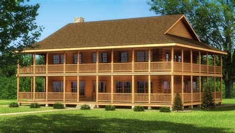 plans information southland log homes