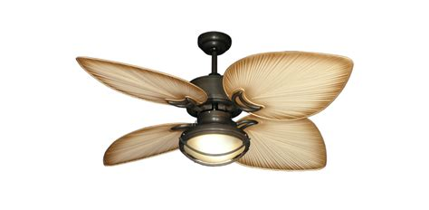 ceiling fan with plug in cord outdoor plug in ceiling fan wanted imagery