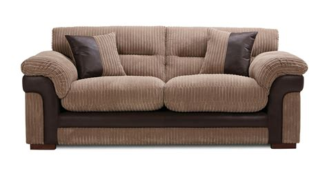 dfs three seater sofas saxon sofa savae org