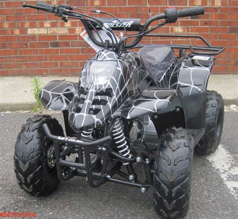 Suzuki 80cc Four Wheeler Suzuki 80cc Four Wheeler Motorcycle Review And Galleries