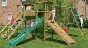 garten kinderspielzeug backyard water toys for adults 187 backyard and yard design