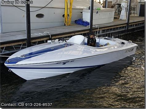 used boats by owner 1998 donzi sweet 16 used boats for sale by owners boatsfsbo
