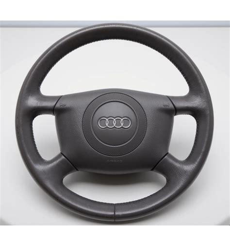volante audi a4 volant avec airbag pour audi a4 b5