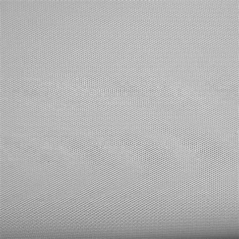 grey wallpaper portrait savage 8 x 20 infinity vinyl background photo gray v70 0820