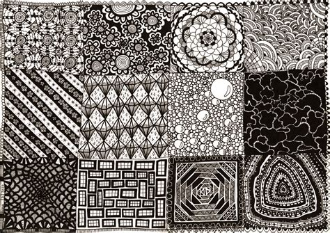 zendoodle ideas zendoodle pattern design by triksu on deviantart