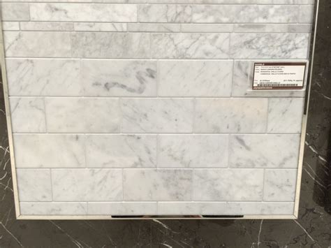 21 best images about olympia tile on