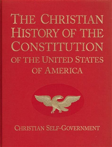 new views of the constitution of the united states classic reprint books christian history of the constitution founder s edition