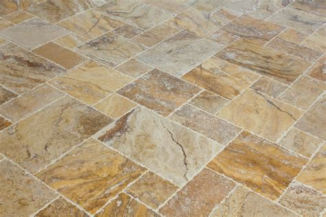 tile sles free top 28 travertine scabos tile scabos 24x24 honed