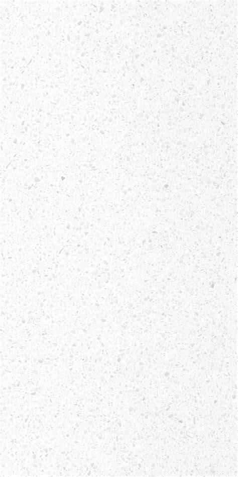Terrazzo White Lappato   Johnson Tiles Pty ltd   Johnson