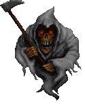 imagenes gif animadas para celular im 225 genes animadas de la muerte gifs de terror gt la muerte