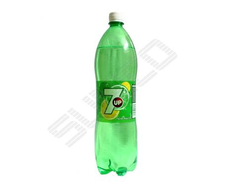 A Drink In A Bottle And Flvored 1 Hour Detox by Wholesales 7up Lemon Flavor Soft Drink 1 5l Bottle