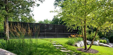 Landscape Architect St St Croix River Landscape Design