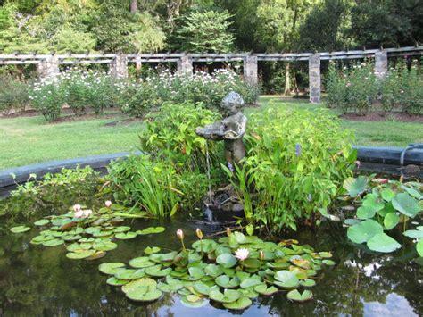 Garden Raleigh by Raleigh Garden Nicholsnotes