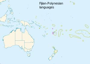 uzbek language isnare free encyclopedia polynesian languages isnare free encyclopedia