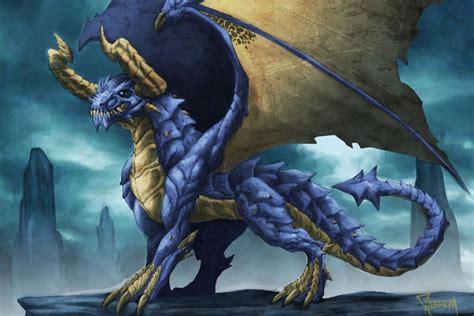dragon s dragon wallpaper dragons wallpaper best 2 travel wallpaper