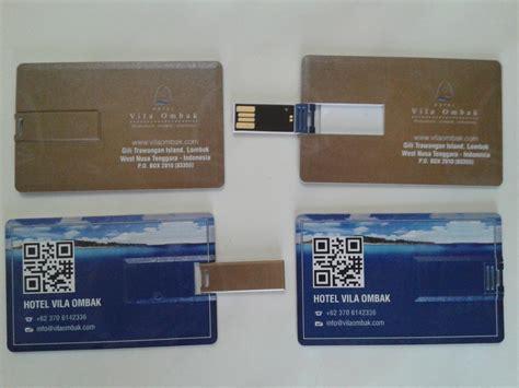 Usb Kartu Jual Flashdisk Kartu Gadget Usb Kartu Usb Id Card Termurah