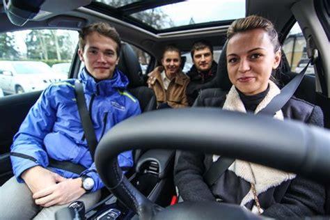 Kas Kopling Mobil Futura â metå automobilio 2016â konkurse maå ä ja neå inomå jå autobild lt