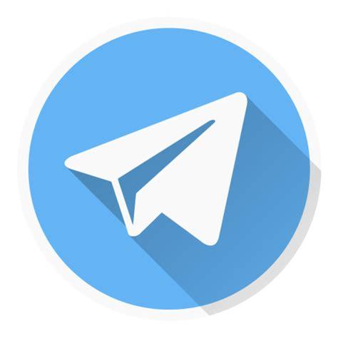 danlod logo aarm  aakon tlgram telegram sdrda bazar