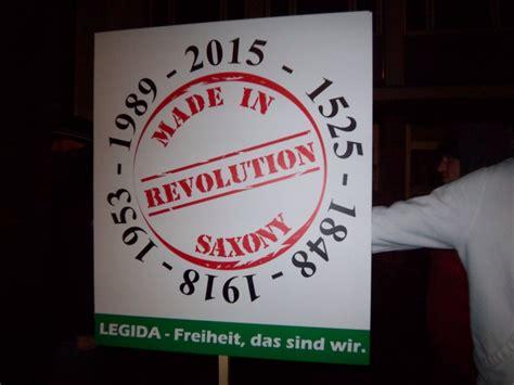 wann war der tag der deutschen einheit der 9 november ist der tag der deutschen einheit