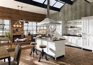 marchi cucine kitchen kreola vintage style kitchen