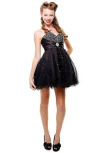 black dresses for graduation collection of graduation dresses 2017