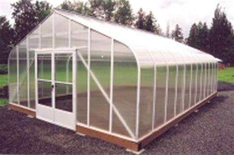 greenhouse kits green houses hobby greenhouse