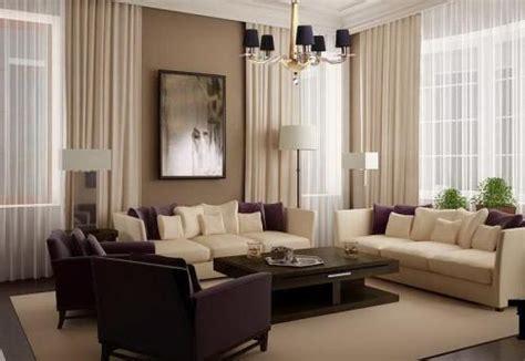 desain interior ruang tamu warna biru kreasi warna untuk desain interior ruang tamu minimalis