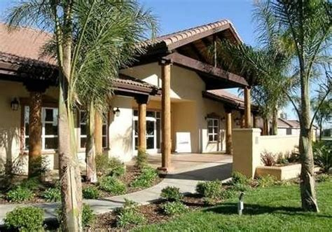 Apartments On Elk Grove Blvd And Bruceville Laguna Creek Apartments In Elk Grove Ca Citysearch