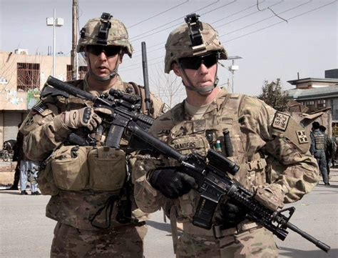 afghan war is now longest war in u s history abc news afghanistan the longest war no end in sight workers world