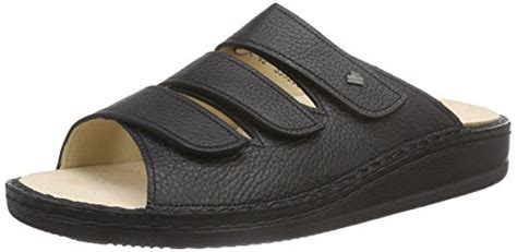 finn comfort korfu finn comfort find offers online and compare prices at