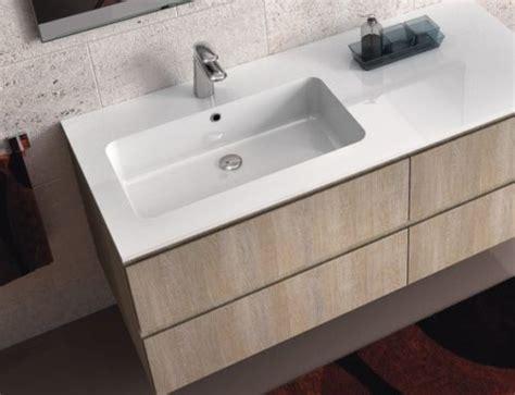 corian ablage waschbecken mit unterschrank auch auf ma 223 bad direkt