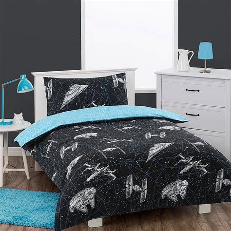 wars crib bedding wars bedding wars bedding sets bedding sets wars