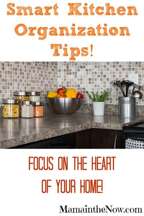 organize your home 151 smart tips for cleaning clutter pinterest the world s catalog of ideas