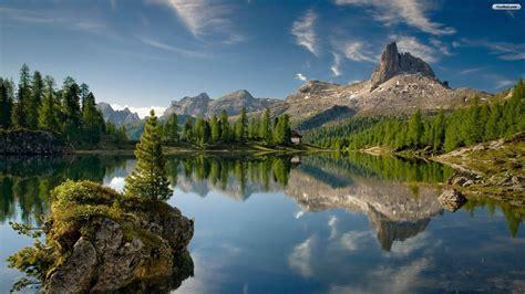 wallpaper pemandangan alam dunia gambar pemandangan indah di dunia 17 gambar ayeey com