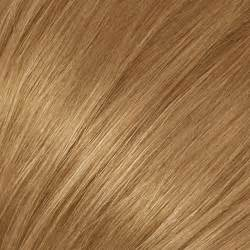 almond hair color for permanent color i clairol instincts