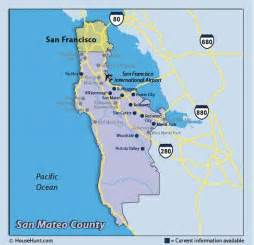 california county lines map with cities gc1acj9 county line san mateo unknown cache in