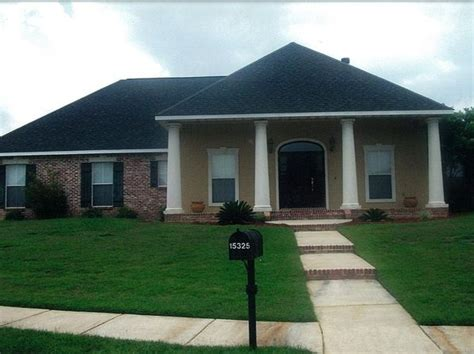 houses for rent in gulfport ms 130 homes zillow