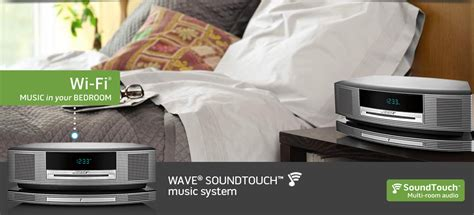 Bedroom Radio | bose kenyas most expensive electronic brand exclusively