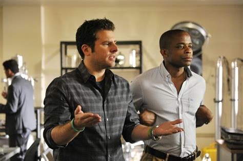 Usa Network Psych Season 8 | psych season 8 episode 8 a touch of sweevil